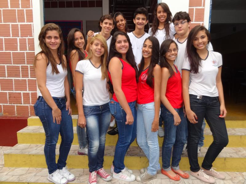 aulas 3d